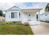 Photo of 30855 Sheridan Street, Garden City, MI 48135 (MLS # 449212699)