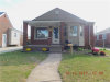 Photo of 5823 Elizabeth, Allen Park, MI 48101 (MLS # 449348220)