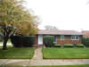 Photo of 15680 Hanfor Avenue, Allen Park, MI 48101 (MLS # 449349467)