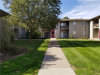 Photo of 9964 Allen Pointe. Bldg#2 Unit #996, Allen Park, MI 48101 (MLS # 449358818)