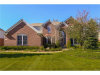 Photo of 44503 West White Pine Circle, Northville, MI 48168 (MLS # 449360044)