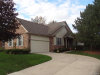 Photo of 39522 Village Run Drive, Northville, MI 48168 (MLS # 449361801)