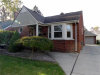 Photo of 15785 Harrison, Allen Park, MI 48101 (MLS # 449362088)