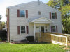 Photo of 41348 Windsor, Northville, MI 48167 (MLS # 449364459)