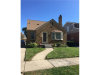 Photo of 7143 Winona Avenue, Allen Park, MI 48101 (MLS # 449365467)