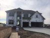 Photo of 50227 Woodford Drive, Canton, MI 48188 (MLS # 449366011)