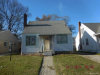 Photo of 8237 Hubbell Street, Detroit, MI 48228 (MLS # 449526699)