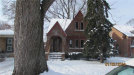 Photo of 14043 Forrer Street, Detroit, MI 48227 (MLS # 449527546)