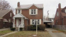 Photo of 16810 Harlow Street, Detroit, MI 48235 (MLS # 449538719)