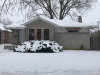 Photo of 16825 Greydale Avenue, Detroit, MI 48219 (MLS # 449540651)