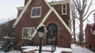 Photo of 9370 Patton Street, Detroit, MI 48228 (MLS # 449571002)