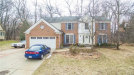 Photo of 3350 Park Forest Drive, West Bloomfield, MI 48324 (MLS # 449574148)