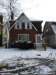 Photo of 16138 Greenlawn Street, Detroit, MI 48221 (MLS # 449578070)