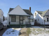 Photo of 8587 Greenlawn Street, Detroit, MI 48204 (MLS # 449580286)