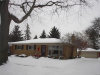 Photo of 30123 Bentley Street, Livonia, MI 48154 (MLS # 449634037)