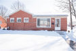 Photo of 29043 Westfield Street, Livonia, MI 48150 (MLS # 449641747)