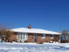 Photo of 33852 Blackfoot Street, Westland, MI 48185 (MLS # 449649325)