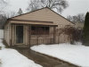 Photo of 6024 North Karle Street, Westland, MI 48185 (MLS # 449650192)