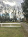 Photo of 38451 Warren Road, Westland, MI 48185 (MLS # 449651375)