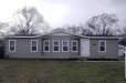 Photo of 5707 North Karle Street, Westland, MI 48185 (MLS # 449656383)