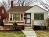 Photo of 14552 Ashton Road, Detroit, MI 48223 (MLS # 449657429)