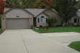 Photo of 38470 Warren Road, Westland, MI 48185 (MLS # 449658022)