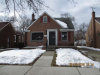 Photo of 18475 Huntington, Detroit, MI 48219 (MLS # 449658622)