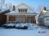 Photo of 14086 Glenwood Street, Detroit, MI 48205 (MLS # 449658783)