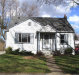 Photo of 4185 4th St, Wayne, MI 48184 (MLS # 449813021)