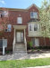 Photo of 35353 Forest Street, Unit 17, Wayne, MI 48184 (MLS # 449835955)