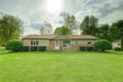 Photo of 17380 Bak Road, Belleville, MI 48111 (MLS # 449847624)