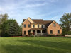 Photo of 9533 Sandpiper Lane, Saline, MI 48176 (MLS # 449850886)