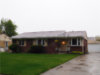 Photo of 10977 Van Buren, Belleville, MI 48111 (MLS # 449857528)