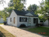 Photo of 6510 Bailey St, Taylor, MI 48180 (MLS # 450123706)