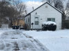 Photo of 6071 Princess St, Taylor, MI 48180 (MLS # 450127489)
