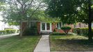 Photo of 883 Neff Rd, Grosse Pointe, MI 48230 (MLS # 450239586)