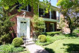 Photo of 795 Lakeland St, Grosse Pointe, MI 48230 (MLS # 450255315)