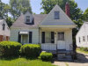 Photo of 4383 Neff Ave, Detroit, MI 48224 (MLS # 450289905)