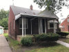 Photo of 8606 Roselawn St, Detroit, MI 48204 (MLS # 450339323)