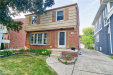 Photo of 438 Fisher Rd, Grosse Pointe Farms, MI 48230 (MLS # 450742097)