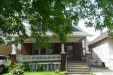 Photo of 6694 Floyd St, Detroit, MI 48210 (MLS # 450792304)