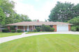 Photo of 49321 Wear Rd, Belleville, MI 48111 (MLS # 450804526)