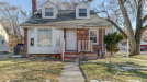 Photo of 12000 Heyden St, Detroit, MI 48228 (MLS # 450809075)