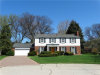 Photo of 925 Ballantyne Rd, Grosse Pointe, MI 48236 (MLS # 450846067)