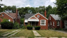 Photo of 11207 Rossiter St, Detroit, MI 48224 (MLS # 450860065)