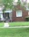 Photo of 6310 Marseilles St, Detroit, MI 48224 (MLS # 450866472)