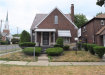 Photo of 18201 Santa Rosa Dr, Detroit, MI 48221 (MLS # 450867194)