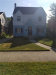 Photo of 3866 Yorkshire Rd, Detroit, MI 48224 (MLS # 450868553)