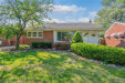 Photo of 30210 Rush St, Garden City, MI 48135 (MLS # 452611746)