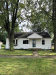 Photo of 28283 Sheridan St, Garden City, MI 48135 (MLS # 452700664)